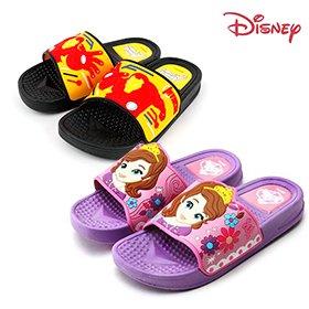 620ea16dddd2 Children`s Summer sandals   slides collection