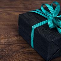 선물/포장