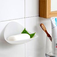 욕실/목욕용품