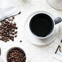 커피/코코아