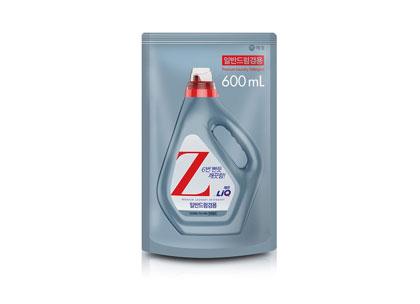 리큐 Z 600ml