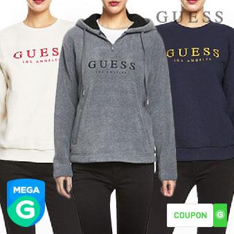 Gmarket - Korean No 1 Shopping Site, Hottest, Trendy, Lowest