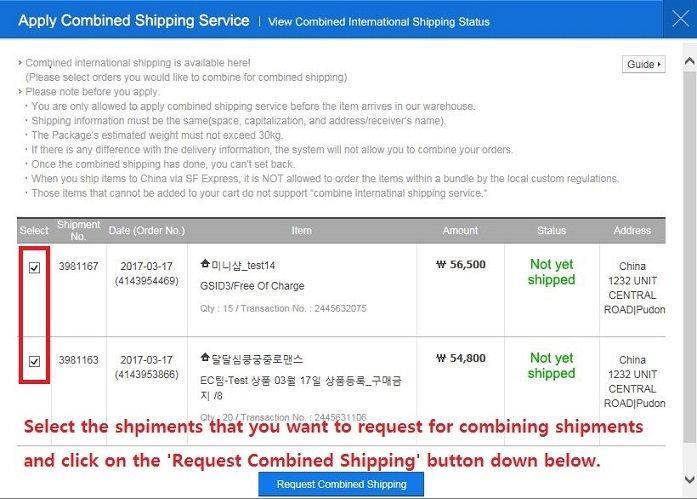 c1f243ca9b9 Gmarket - Korean No.1 Shopping Site, Hottest, Trendy, Lowest Price ...