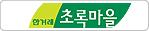 Chorokmaeul