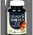 [종근당건강]오메가3 로얄