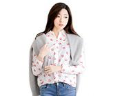 [비바잉] 소녀감성 셔츠