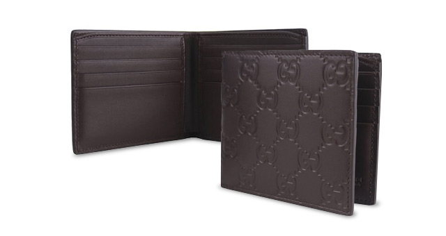 [구찌] 지갑 / 벨트 모음