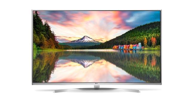 [해외]LG 65형 SUHD smartTV 65UH8500