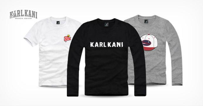 [칼카니] 티셔츠/팬츠 최종가