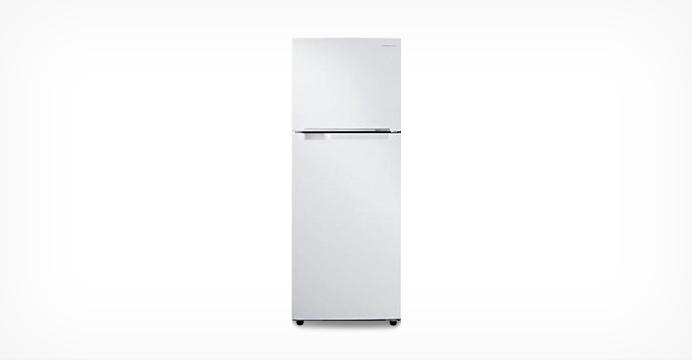공간을 디자인하다, 삼성 냉장고