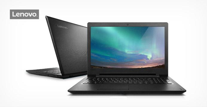레노버 110-15 듀얼코어 보급형노트북