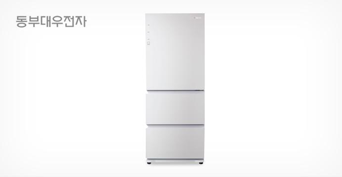 사은품증정! 동부대우 클라쎄 327L 김치냉장고