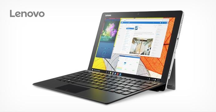 레노버 miix510 휴대용 노트북/인텔i5