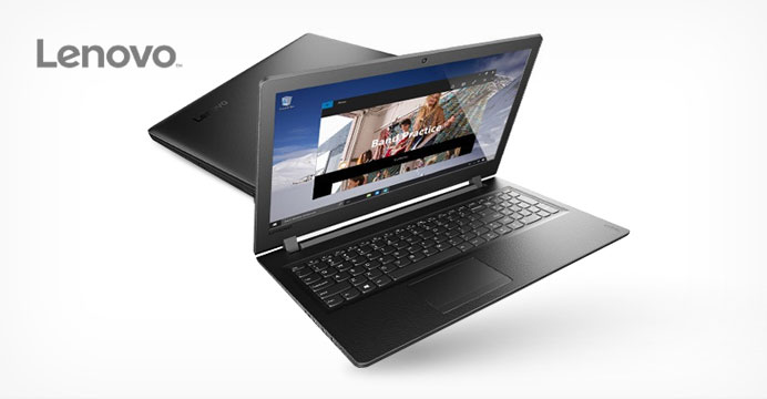 레노버 110-15ISK academy 노트북