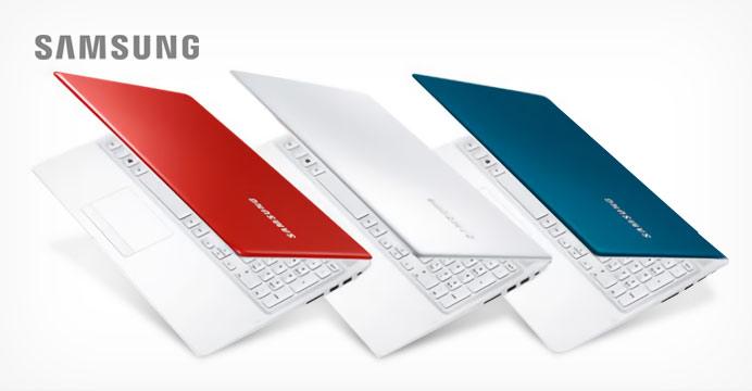 삼성 4가지 컬러노트북 NT500R5H-K20B/WIN10