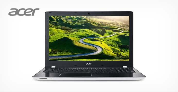ACER E5-576 8세대 신제품 노트북