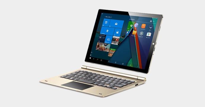 체리트레일 Tbook10 plus V2 +키보드