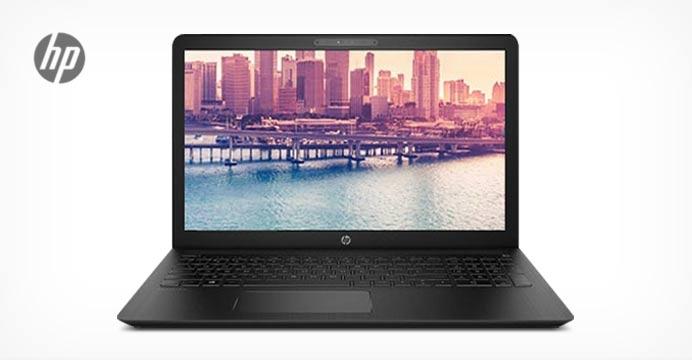 HP 15-BS562tu 보급형노트북 특가/SSD탑재