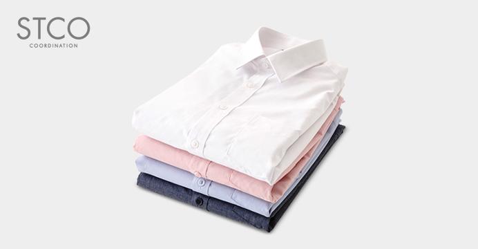 ★STCOX지마켓 단독★남성셔츠모음(~130사이즈