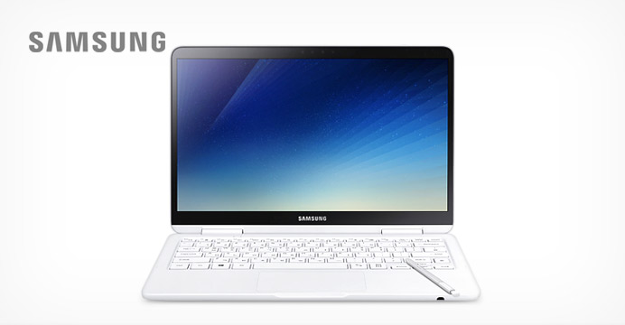 삼성 노트북 NT930QAA-K58WA