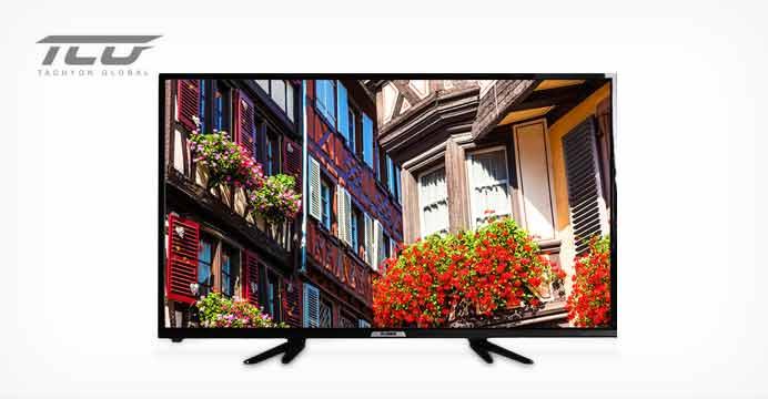 클라인즈 32인치 HD LED TV