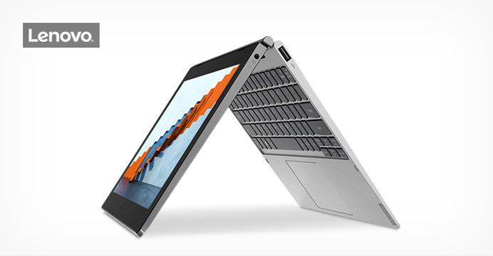 Lenovo D330-10IGM 강력한 성능의 2in1 노트북