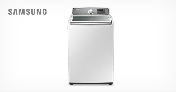 삼성 세탁기 17kg