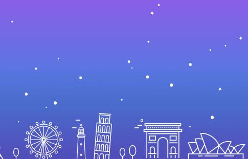 [해외] 해외여행 한정세일