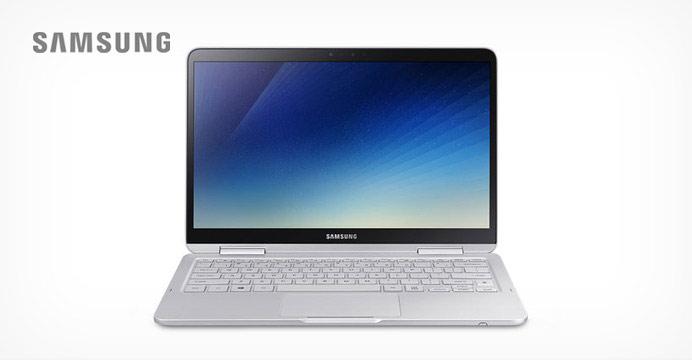 삼성 노트북 Pen NT930QBV-A28A