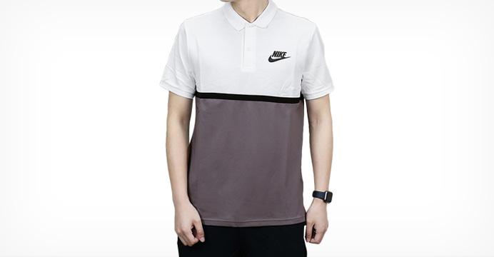 [빠른직구] 나이키 매쉬업폴로 티셔츠 외