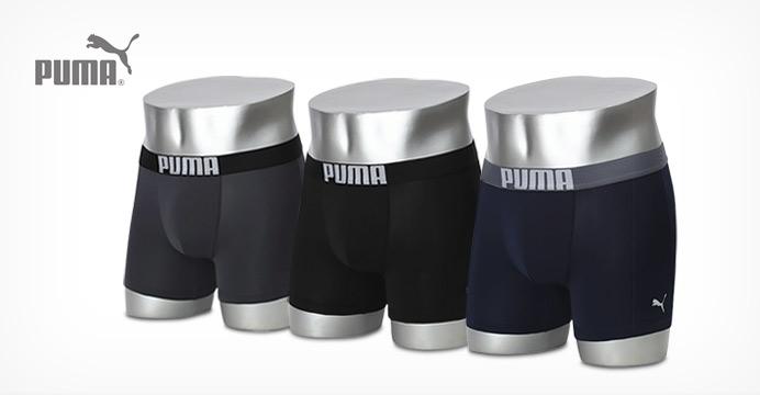 푸마 블랙에디션 드로즈 3종+썬스틱(사은품)