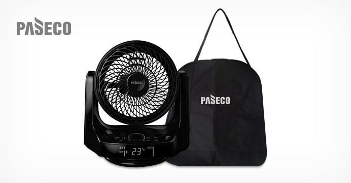 파세코 DC 써큘레이터 공기순환기