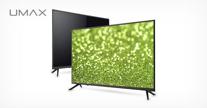 무결점 40인치 Full HD LED TV