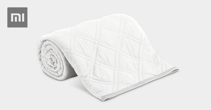 [빠른직구]샤오미 미지아 8H 쿨매트/물세탁