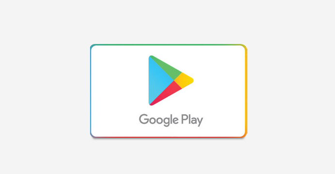 (카드가능) 기프트코드 10만원/구글 기프트카드