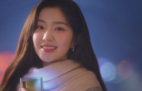 [제주] 잘됨파티