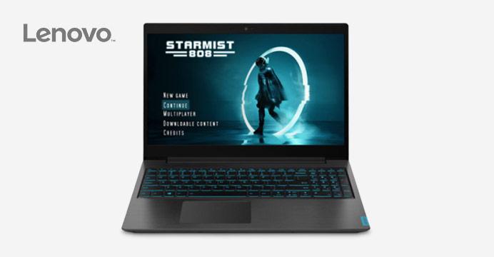 레노버 게이밍노트북 L340-15IRH