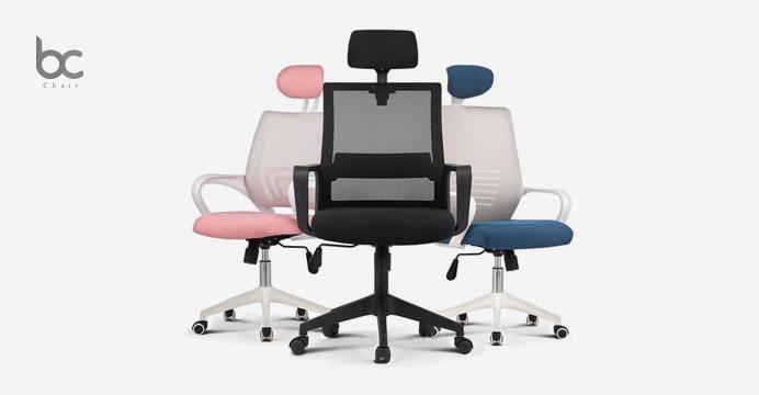 BC체어 컴퓨터 의자