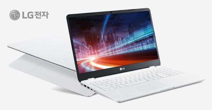 LG 울트라PC 15U590-GR36K 전용필름+키스킨