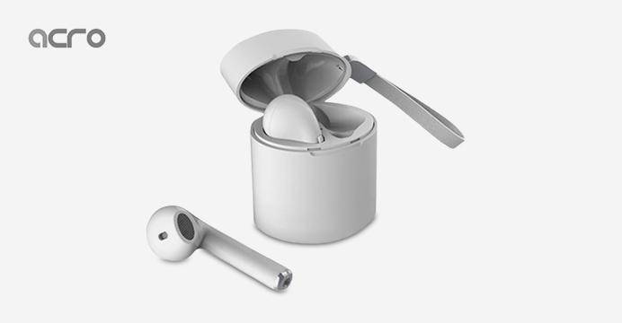 아크로 i11 블루투스 이어폰