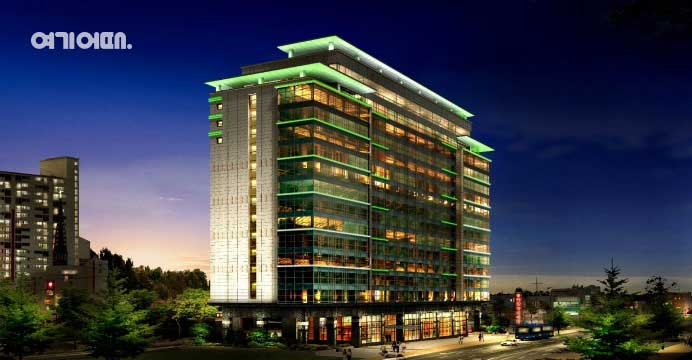 [최대10만원할인] 속초 더클래스300 호텔