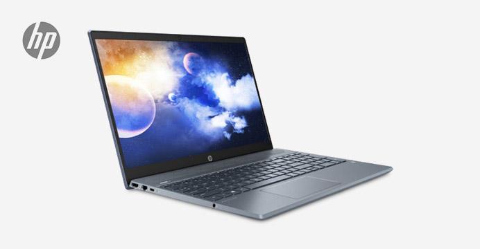 HP 15-cs3153TX i5/8G/256G 사무/인강 노트북