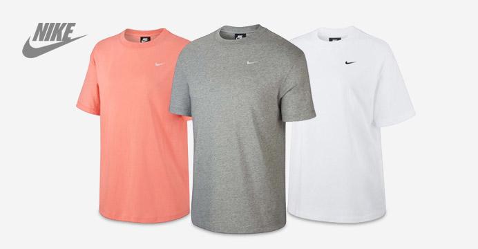 나이키 Sportswear Essential Top