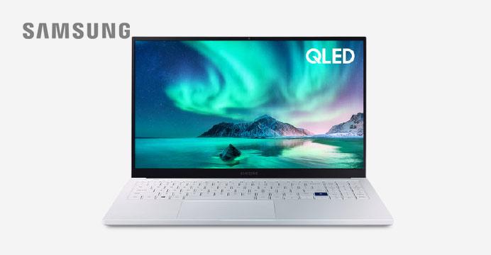 삼성 갤럭시북 이온 노트북 NT950XCR-G58A