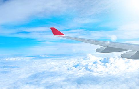 [항공] 아시아나항공 무착륙관광