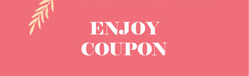 enjoy coupon