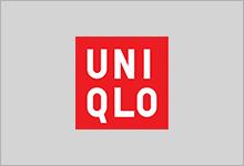 유니클로 모바일상품권 (25,000원권)