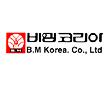 bmkorea