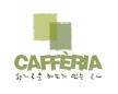 Cafferia